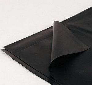 Полимерный лист