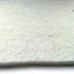 Геотекстиль ДСТ 300