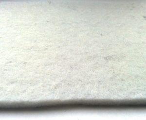 Геотекстиль ДСТ 400